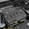 ¿Qué está pasando con los motores diésel?