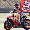 MotoGP – Jaque mate a la séptima corona