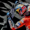 Empuje final – MotoGP