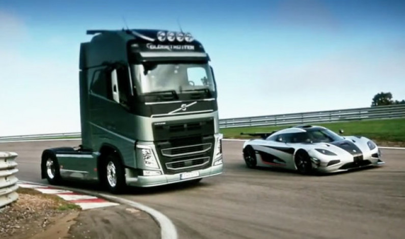volvo truck archives car and gas. Black Bedroom Furniture Sets. Home Design Ideas