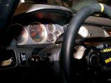 Angel Domenech RallySprint Canencia