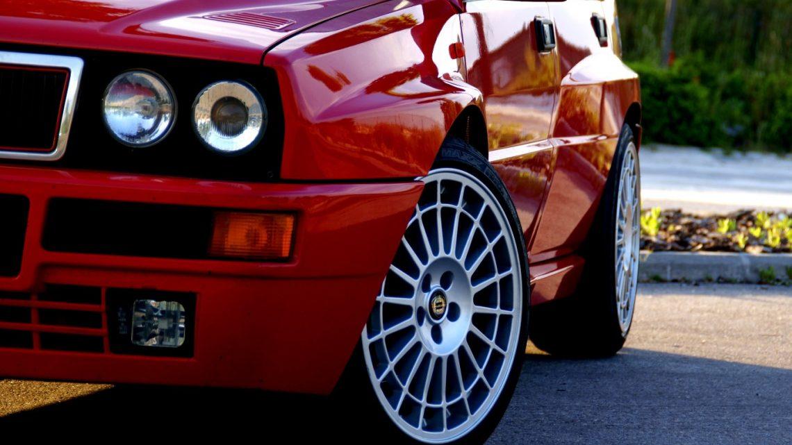 Lancia-Delta-HF-Integrale-EVO-2-detalle