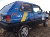 Marbella Madesma Cosmos Raid
