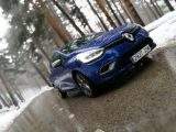 Renault-Clio-GT-Line