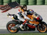 Nicky Hayden 69